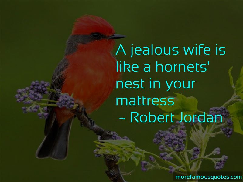 Hornets Nest Quotes Pictures 2
