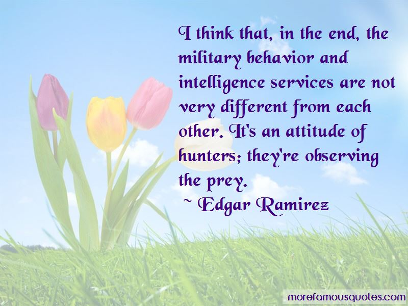 Hunters And Prey Quotes Pictures 4