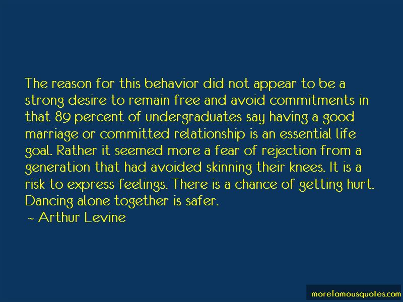 Quotes About Hurt Feelings In Relationship: top 7 Hurt ...