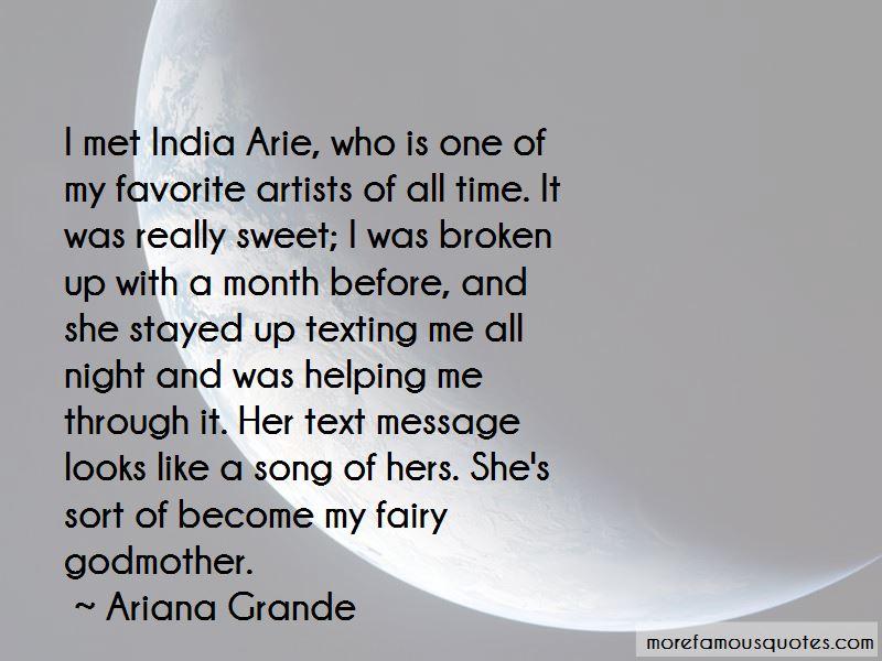 India Arie Quotes Pictures 4