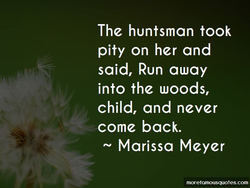 Quotes About Into The Woods: top 130 Into The Woods quotes ...