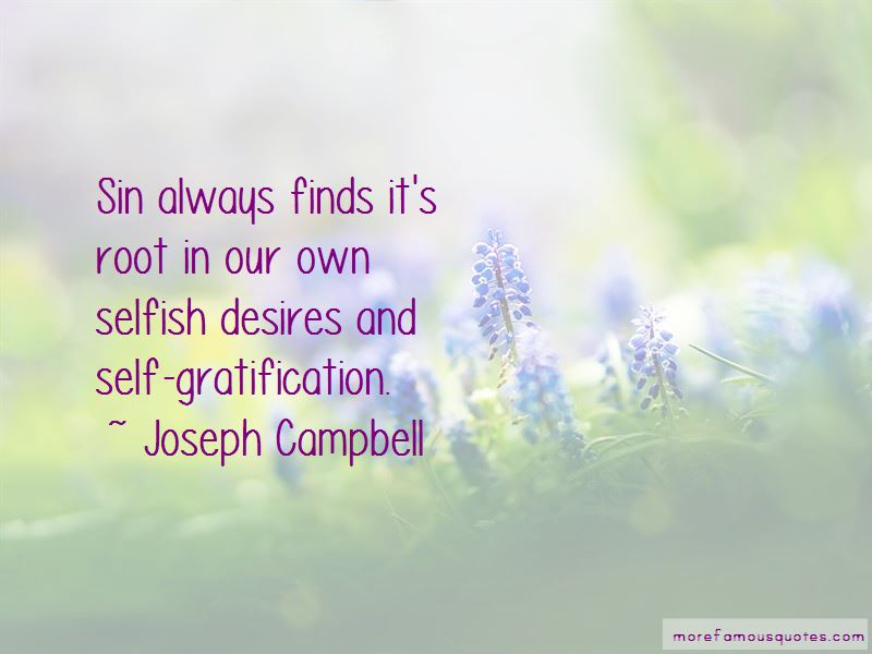 It Ok To Be Selfish Quotes Pictures 4