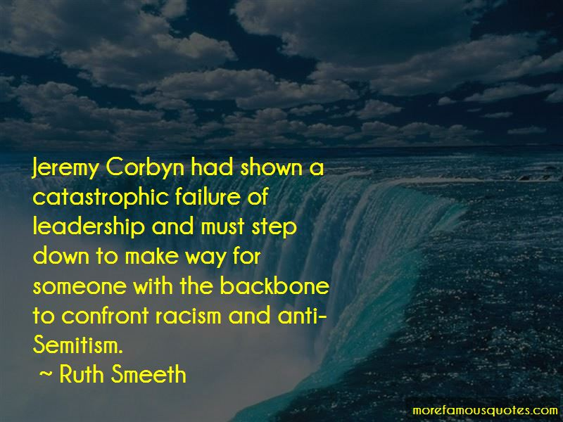 Jeremy Corbyn Quotes Pictures 3