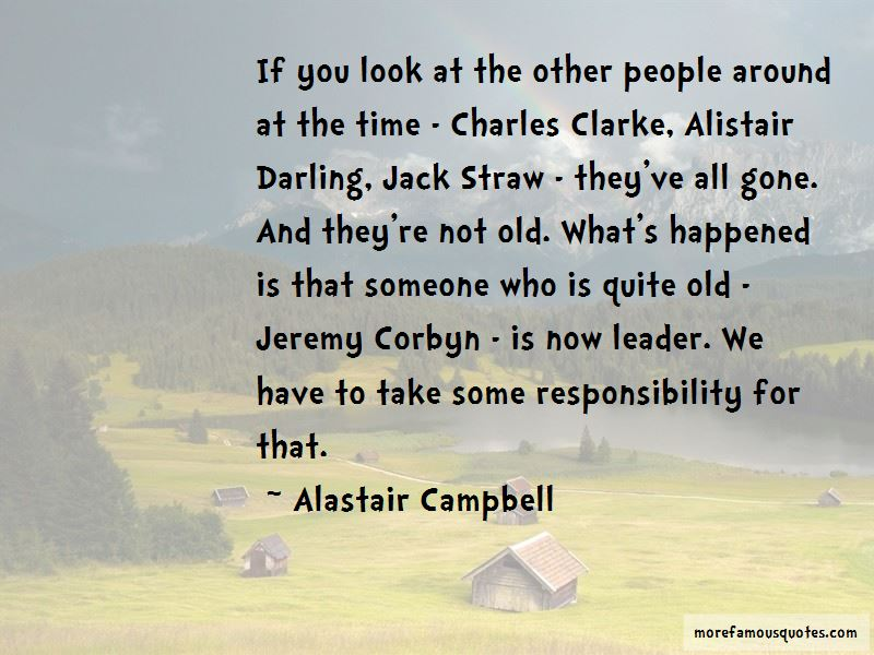 Jeremy Corbyn Quotes Pictures 4