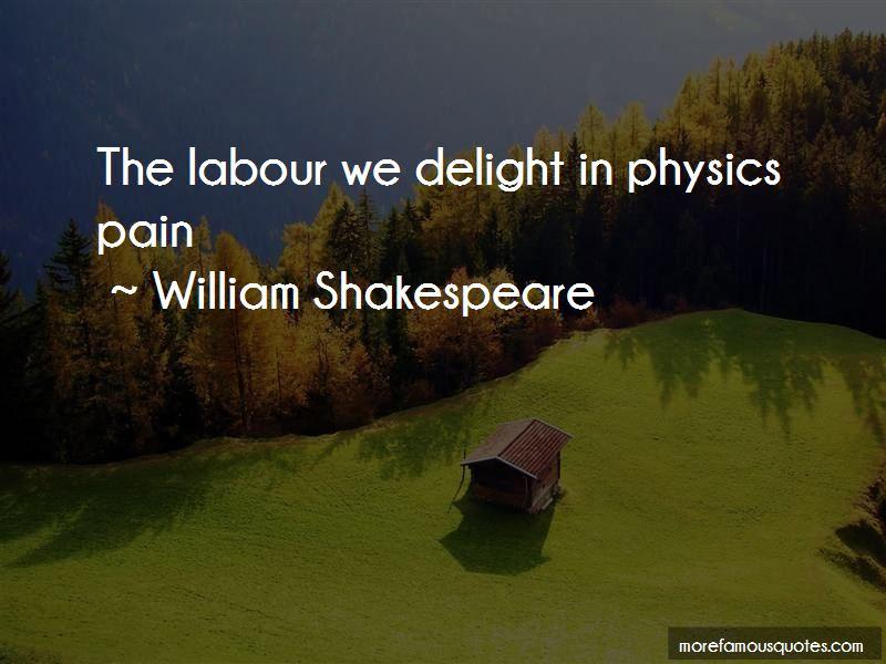 Labour Pain Quotes Pictures 4