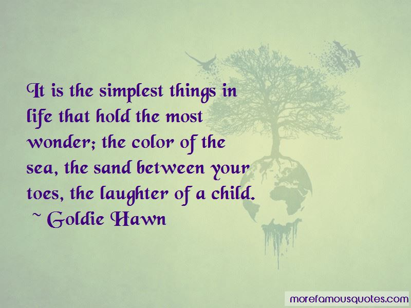 Quotes About Laughter Of A Child