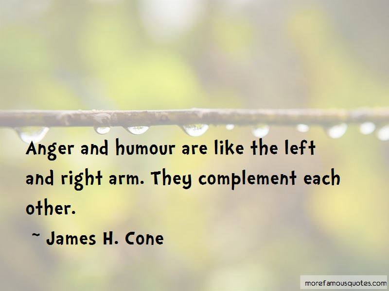 Quotes About Left And Right