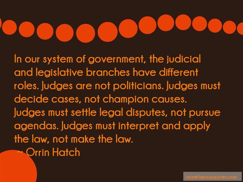 Legal Disputes Quotes Pictures 2