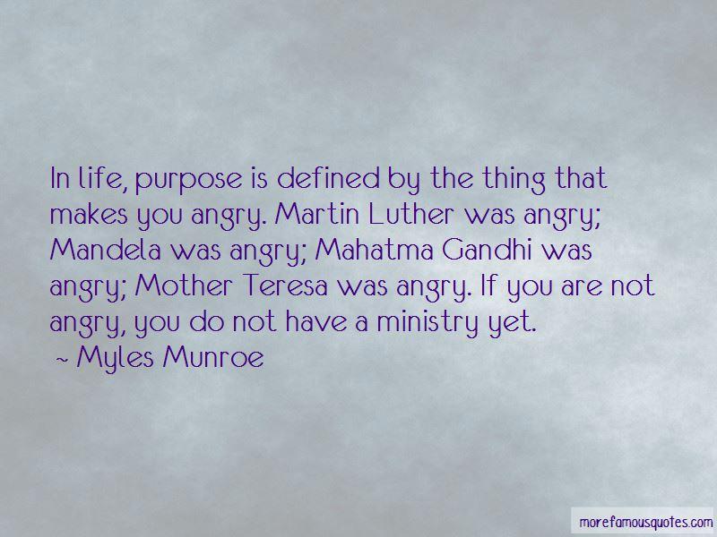 Life Mandela Quotes Pictures 3