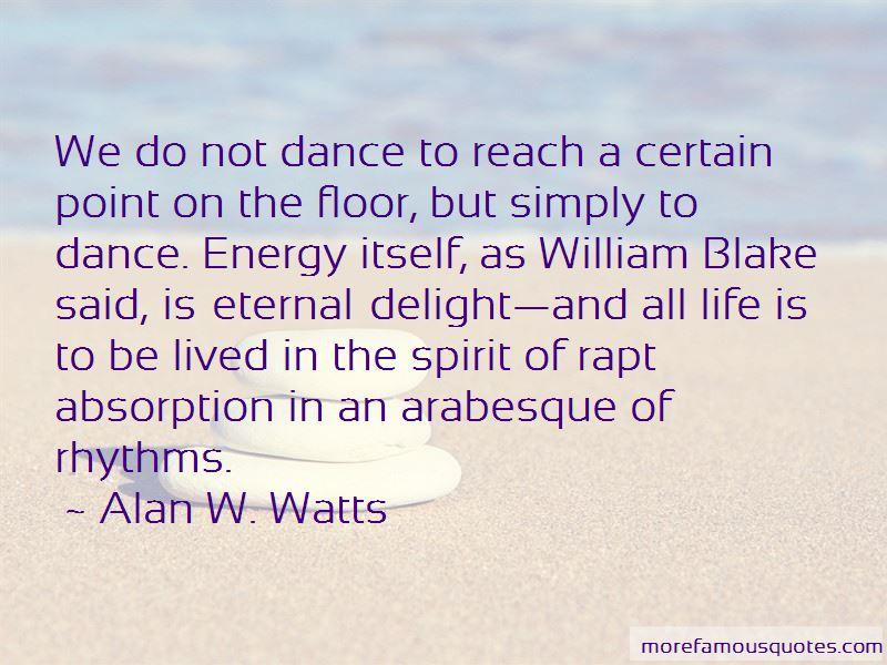 Life William Blake Quotes Pictures 2