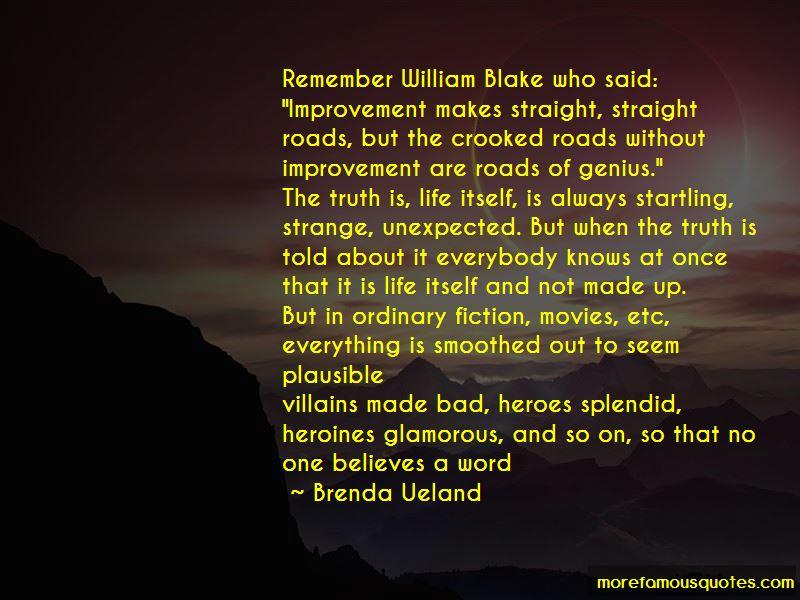 Life William Blake Quotes Pictures 3