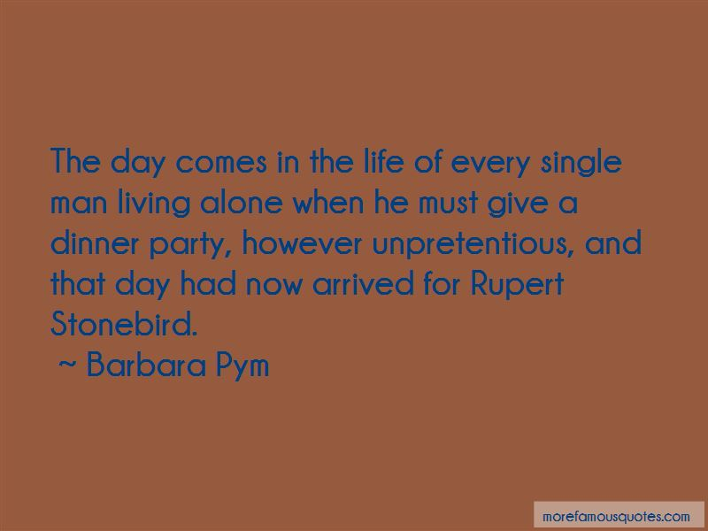 Living The Party Life Quotes Pictures 4