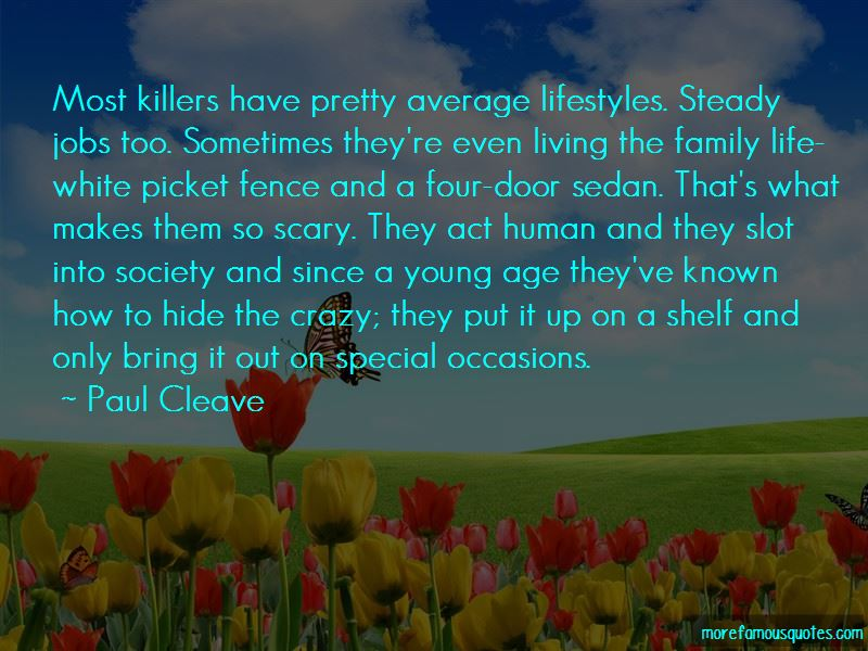 Living Young And Crazy Quotes Pictures 2