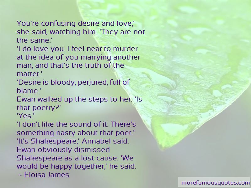 Quotes About Lost Love Shakespeare