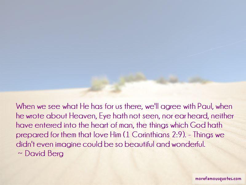 Quotes About Love 1 Corinthians