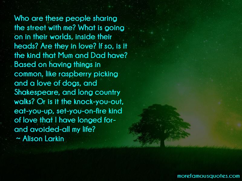 Quotes About Love Of Dogs