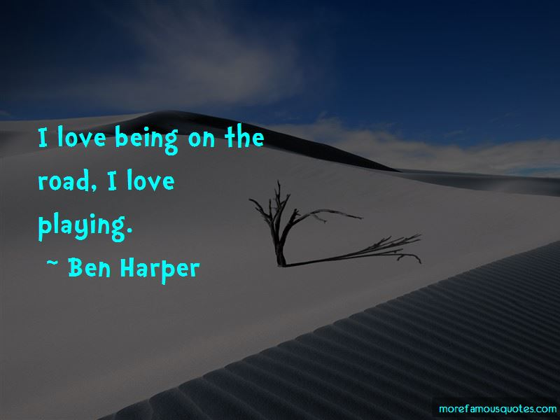 Love Playing Quotes Pictures 4