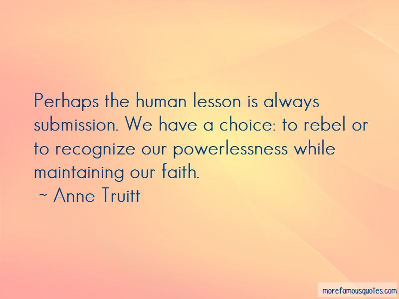 Maintaining Faith Quotes Pictures 2