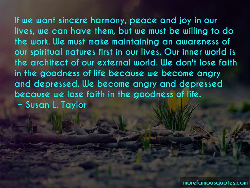 Maintaining Faith Quotes Pictures 4