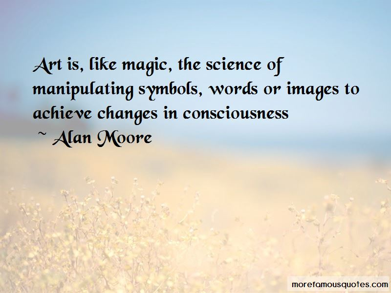 Manipulating Words Quotes Pictures 3