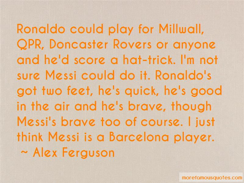 Millwall Quotes Pictures 3