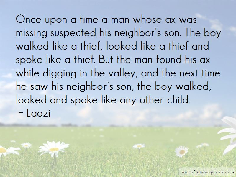 Missing Son Quotes Pictures 4