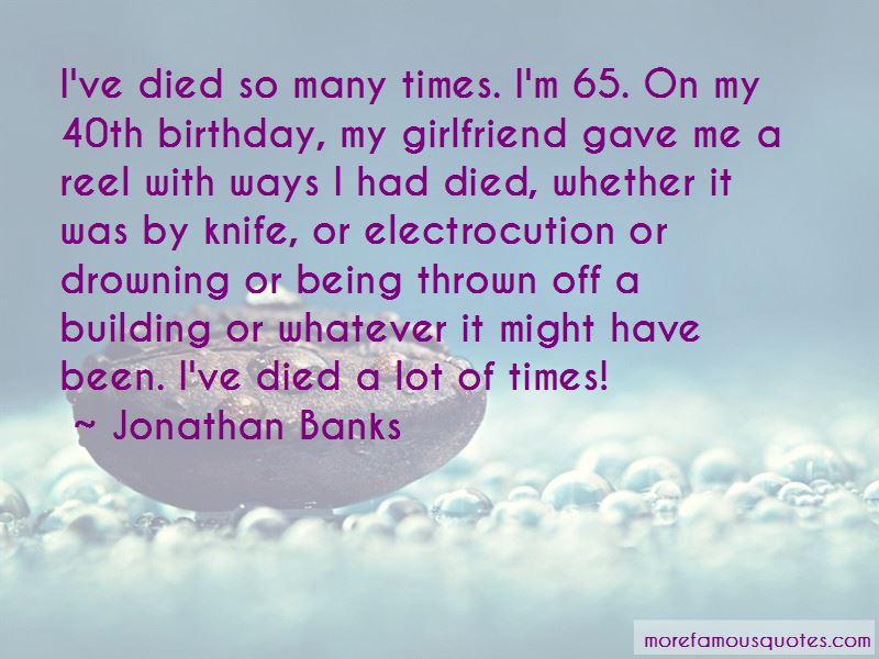 My Girlfriend Birthday Quotes Pictures 2