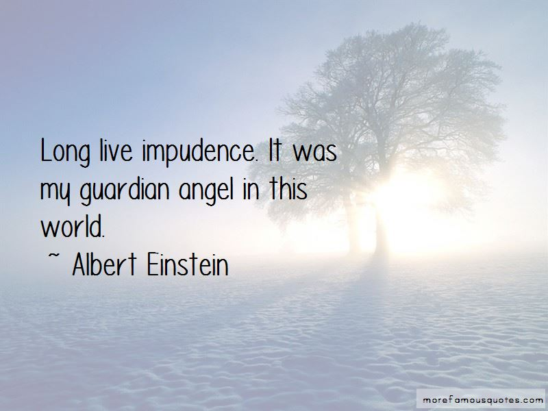 My Guardian Angel Quotes Pictures 3