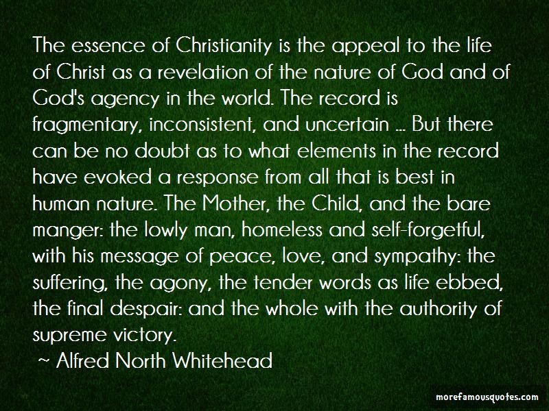 Quotes About Nature Of God Top 78 Nature Of God Quotes From Famous