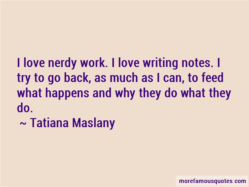Nerdy Quotes Pictures 3