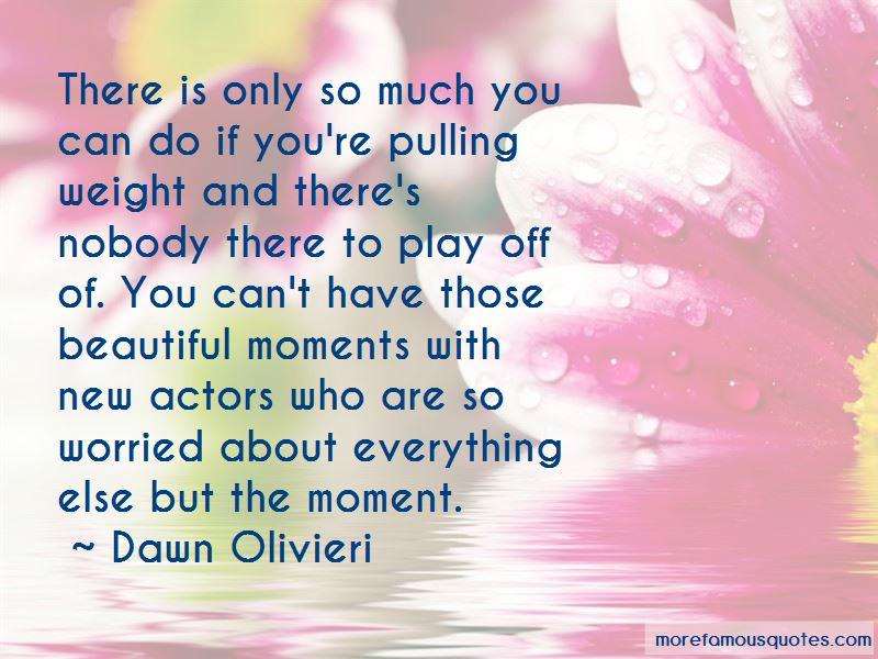 New Actors Quotes Pictures 4