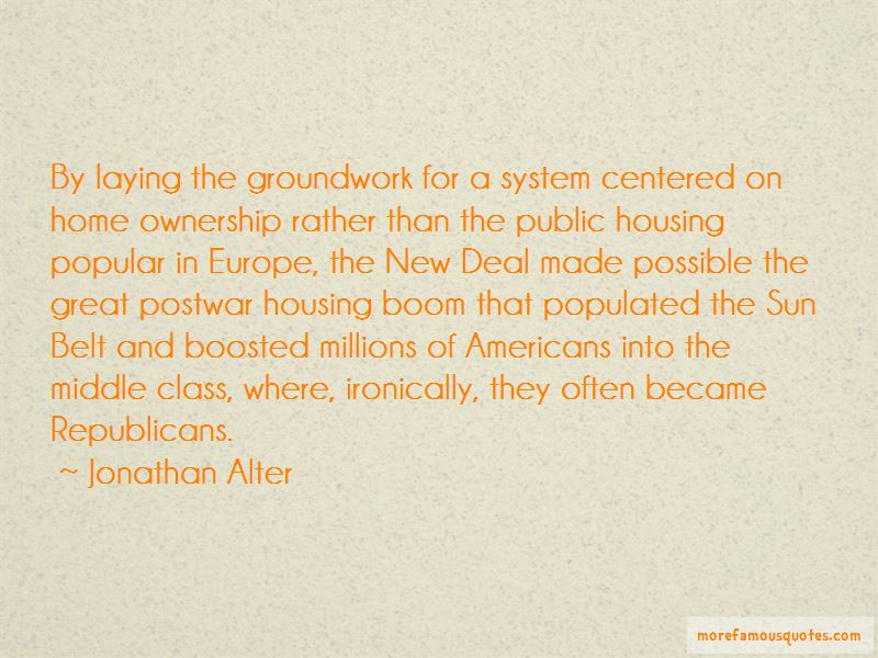 quotes about new home ownership top new home ownership quotes