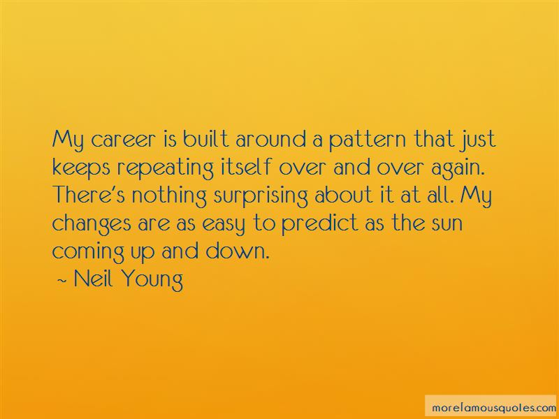 Nothing Coming Easy Quotes Pictures 2