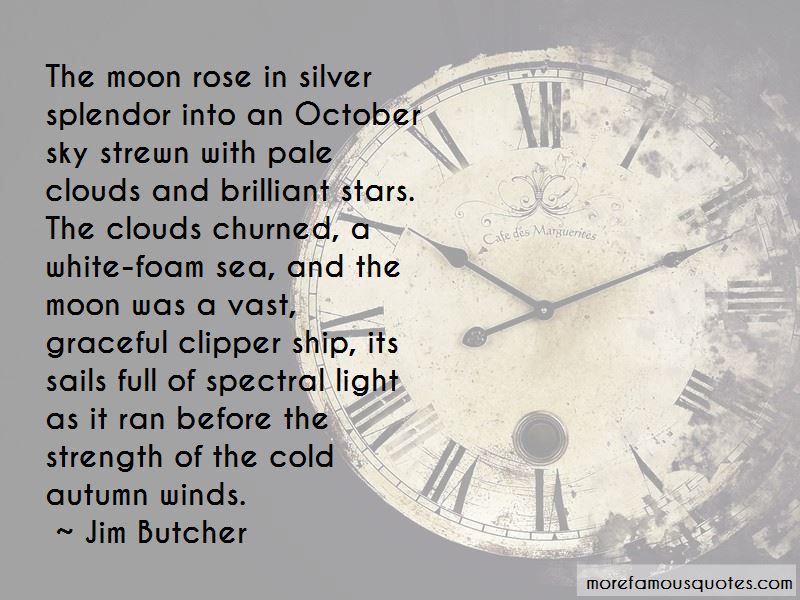 October Sky Quotes Pictures 2