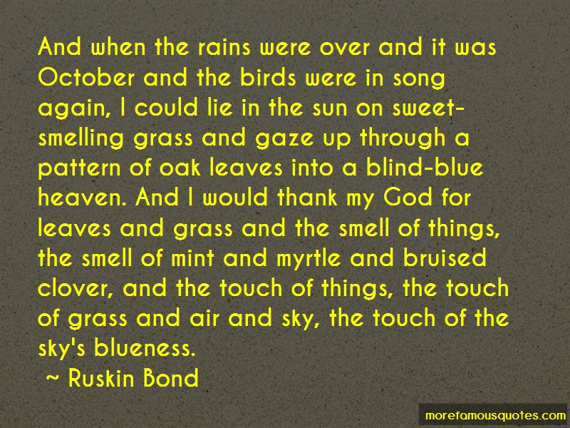 October Sky Quotes Pictures 4