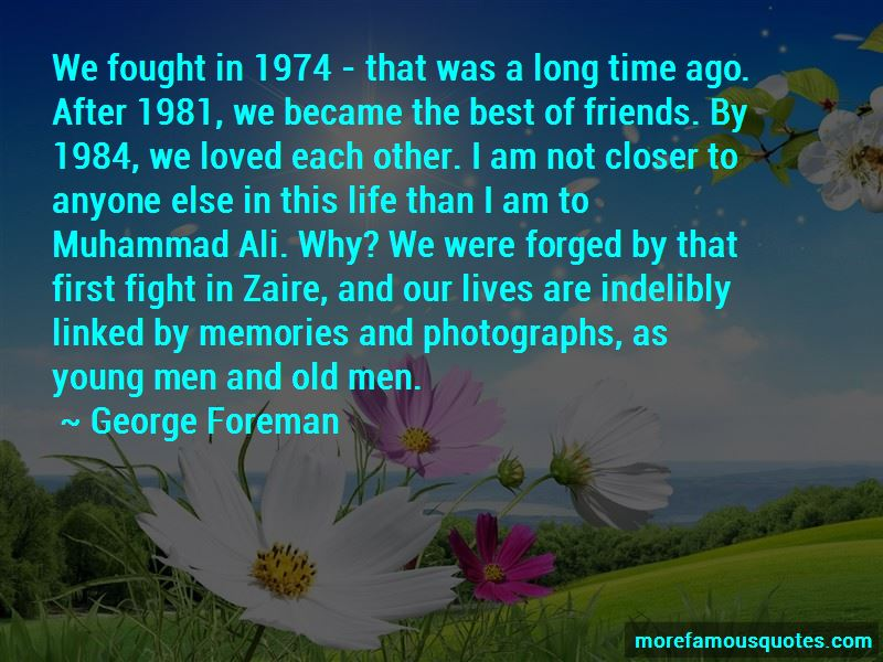Quotes About Old Best Friends And Memories