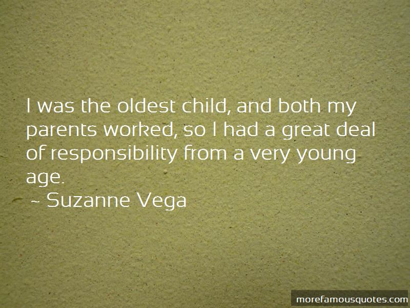 Oldest Child Quotes Pictures 2