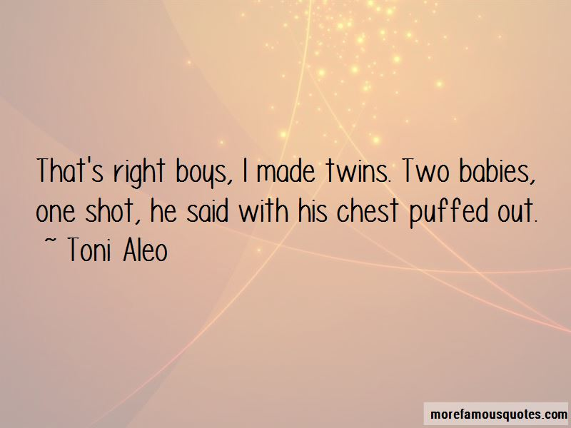 One Shot Quotes Pictures 3