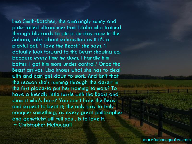 Quotes About Pet Love