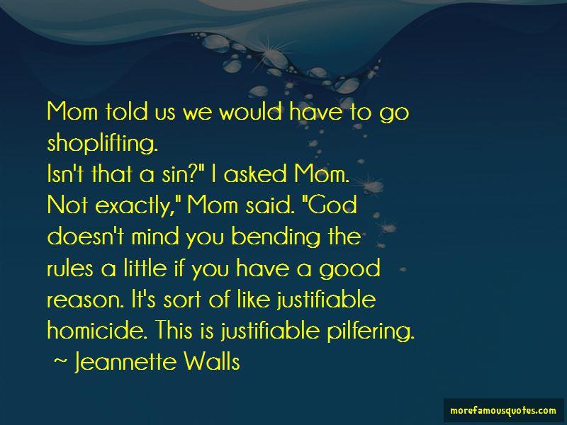 Pilfering Quotes Pictures 4