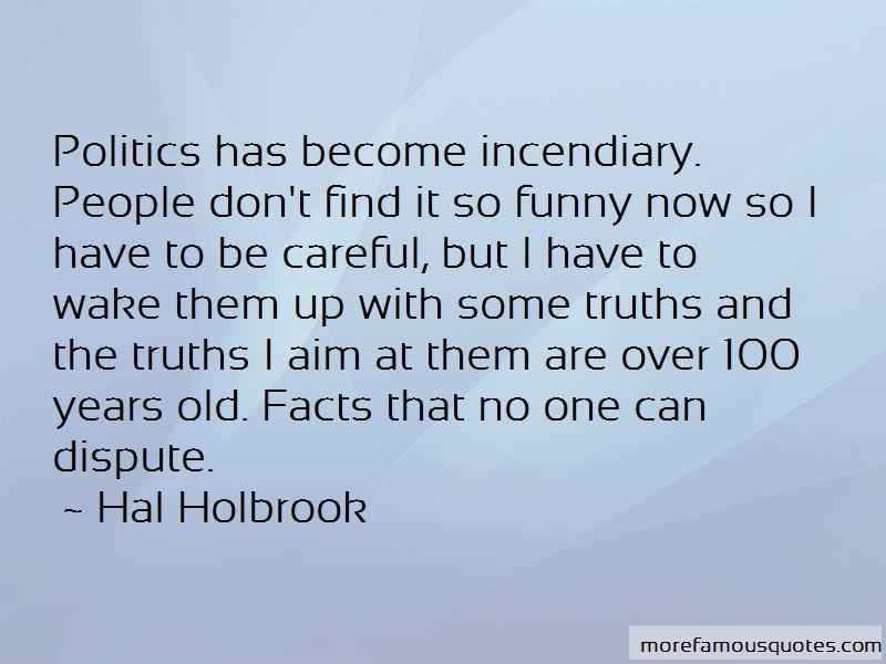 Politics Funny Quotes Pictures 4