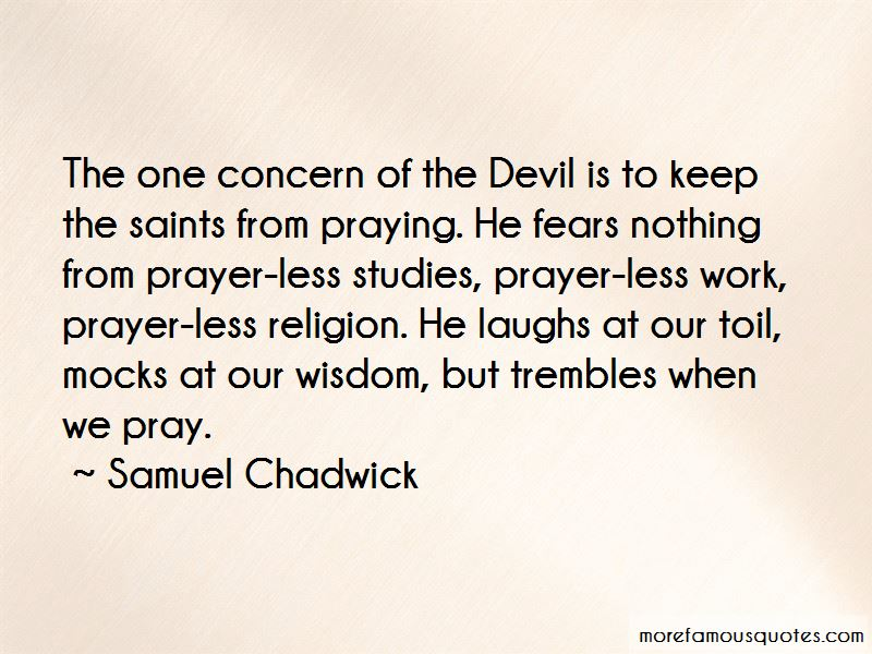 Prayer From Saints Quotes Pictures 2