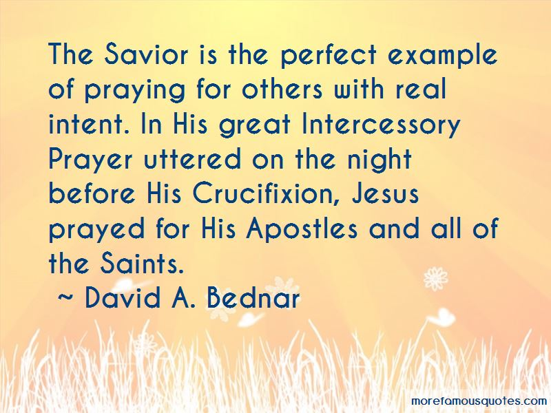 Prayer From Saints Quotes Pictures 4