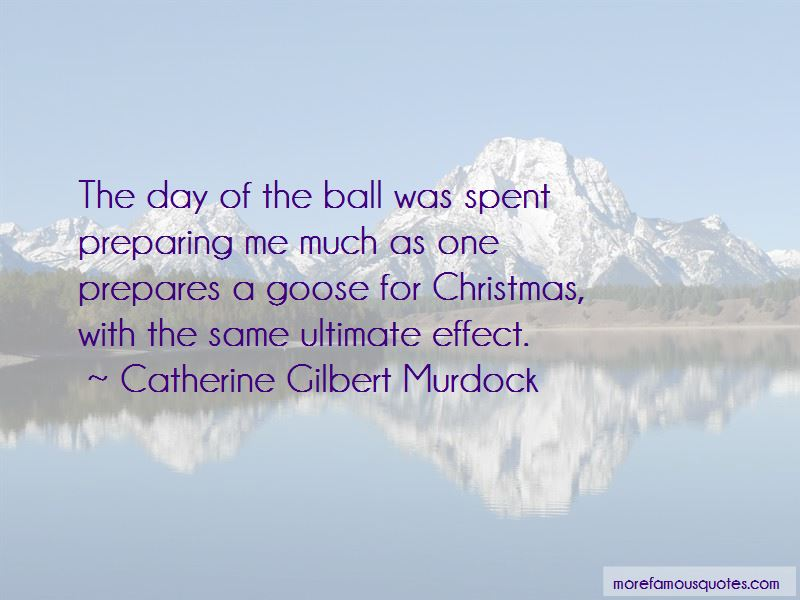 Preparing For Christmas Quotes Pictures 2
