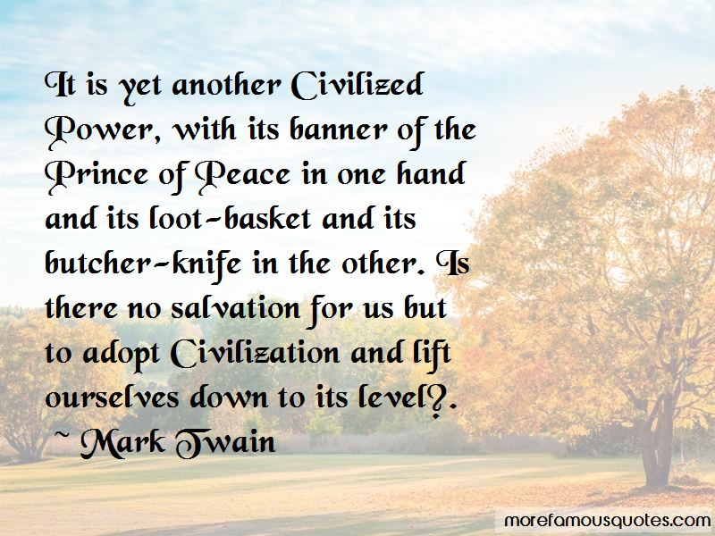 Quotes About Prince Of Peace