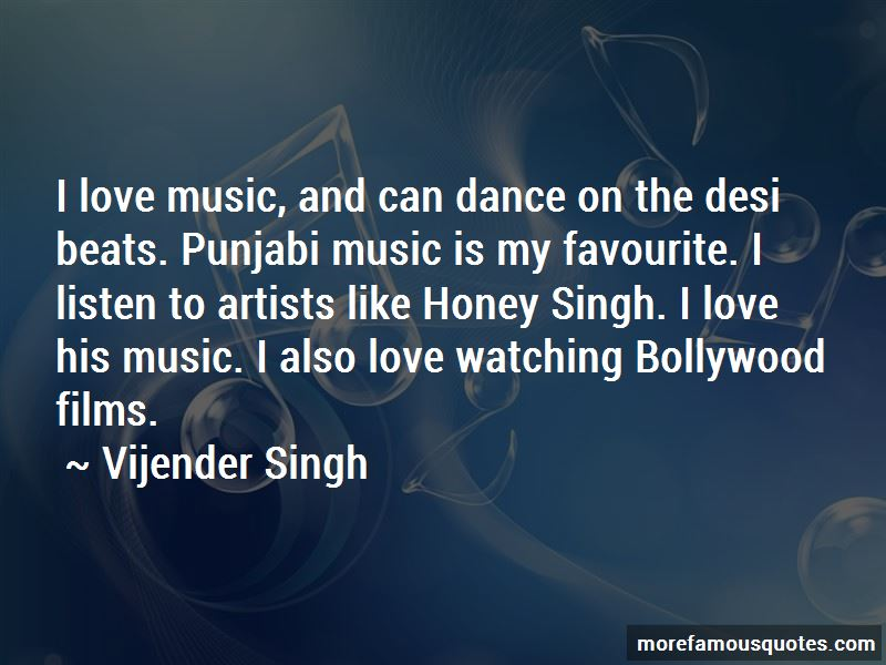 Quotes About Punjabi Dance Top 1 Punjabi Dance Quotes From Famous