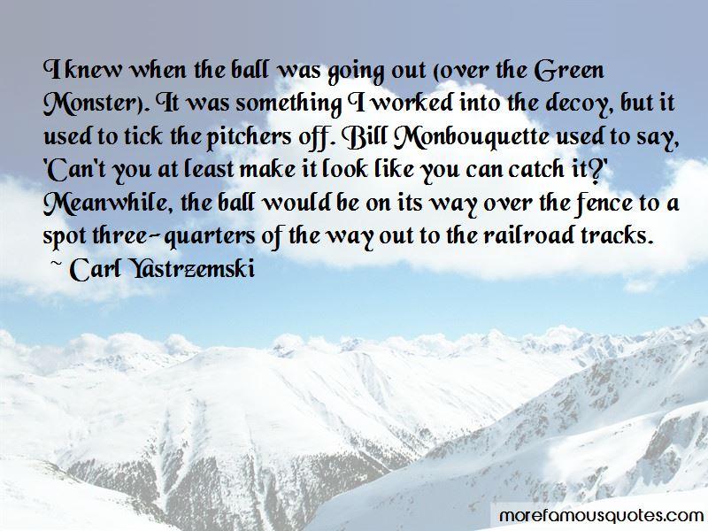 Railroad Tracks Quotes Pictures 4