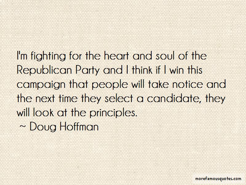 Republican Party Quotes Pictures 2