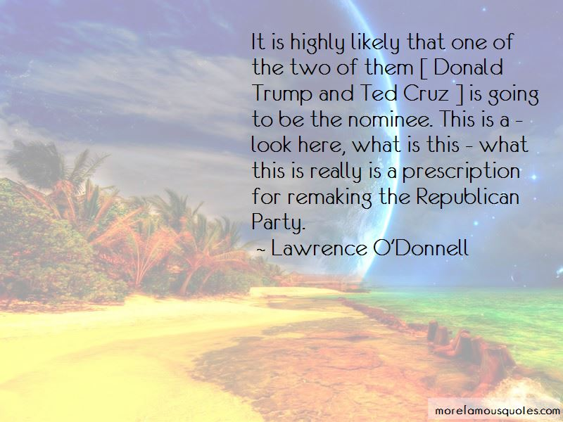 Republican Party Quotes Pictures 3