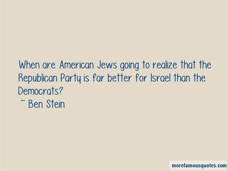 Republican Party Quotes Pictures 4